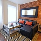 Furnished 3 Bedrooms - Brooklyn, NY 11238