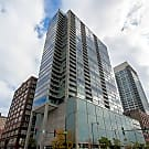 1 br, 2 bath Condo - 611 S Wells St 2404 - Chicago, IL 60607