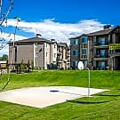 Eastgate at Greyhawk Apartments - Layton, UT 84040