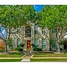 5544 Green Hollow Ln, The Colony, TX 75056 - The Colony, TX 75056