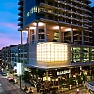 The Heights at Park Lane - Dallas, Texas 75231