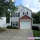 Cozy yet spacious home in Alpharetta - Alpharetta, GA 30004