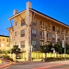Residences at the Domain - Austin, Texas 78758