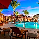 Parcland Crossing - Chandler, AZ 85286