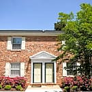 Barracks West Townhomes - Charlottesville, VA 22901