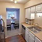 Harbour Club Apartments - Centerville, OH 45458