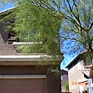 BIG Single Family Home with Bonus Office and Loft - North Las Vegas, NV 89081