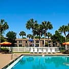 Laurel Pointe - Jacksonville, Florida 32207