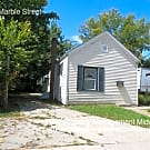 Quaint Home in Northside Available NOW - Cincinnati, OH 45223