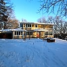 RENT REDUCED!!Small Country Estate on over 7 Acres - Afton, MN 55001