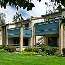 Seascape Apartment Homes - Carlsbad, CA 92011