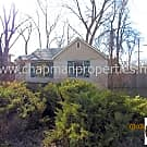 N end 2 bedroom 1 bath house with all new paint, w - Boise, ID 83703