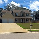MOVE IN SPECIAL!!  HENRY COUNTY!! - Hampton, GA 30228