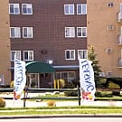 Statehouse Apartments - Parma, OH 44134
