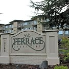 The Terrace Apartments - Tukwila, WA 98168