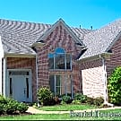 Townhome (Village of Bailey Station) - Collierville, TN 38017