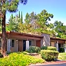 Alpine Village Apartments - Alpine, California 91901