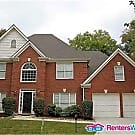 Brookhaven Living !!! - Brookhaven, GA 30319