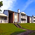 Rivergate - Goodlettsville, Tennessee 37072