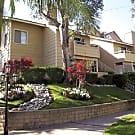 Crown Point - West Covina, California 91792