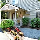 Brook Hollow Apartments - New Haven, CT 06513