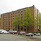 Douglas Plaza Apartments - Pittsburgh, PA 15221