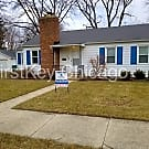 87 South 2nd Avenue - Lombard, IL 60148