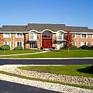 Huntington Condominiums - Naperville, Illinois 60540