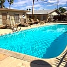 Totally Renovated One Bedroom Near DT Palm Springs - Palm Springs, CA 92262