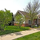 Crescent Chase - Johnston, IA 50131