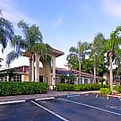 Island Shores/Waterway Village - West Palm Beach, FL 33413