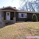 3bd/2ba Home on 4 Acres - Ready May 1st - Saint Cloud, MN 56301