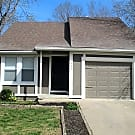 Cozy 3 bed 2 bath house by Ft. Leavenworth - Leavenworth, KS 66048