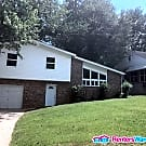 Attractive 3/2 Decatur home! - Decatur, GA 30030