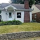 2231 W Sylvania Ave - 4 Beds, 2 Full Baths - Toledo, OH 43613