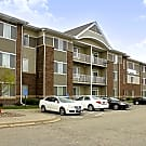 Lakeville Woods Apartments - Lakeville, Minnesota 55044