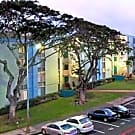 Moanalua Hillside Apartments - Honolulu, Hawaii 96819