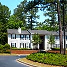 Anthos at Chase Village - Jonesboro, GA 30236