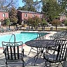 Oak Grove Apartments - Oxford, Mississippi 38655
