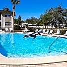 Imperial Village - Seminole, FL 33776