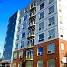 Cresmont Loft Apartments - Baltimore, Maryland 21211