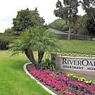 River Oaks - Oceanside, CA 92057