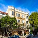 3035 Baker - San Francisco, CA 94123