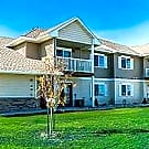 Desoto Townhome Estates - Grand Forks, North Dakota 58201