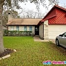 Awesome Updates/ New tile throughout/ 3BD/ 2Bth - Stafford, TX 77477