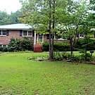 3 Bedroom Ranch Home With Full Basement Near Do... - Cumming, GA 30040