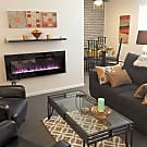 Eastwind Apartments - Ann Arbor, MI 48104