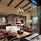 Encantada at  Riverside Crossing - Tucson, AZ 85704