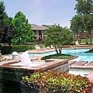 The Grove at Trinity Mills - Dallas, Texas 75287