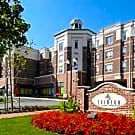 Tribeca Apartments - Camp Springs, Maryland 20746
